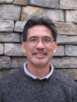 Herman Lam
