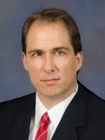Mark Sheplak