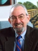 Martin Uman