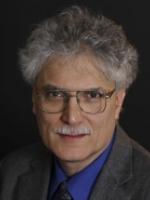 William Eisenstadt