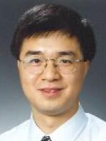 Tan Wong