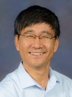 Yuguang Michael Fang