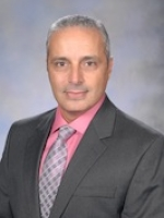 Karim Oweiss