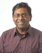 Soumyajit Mandal